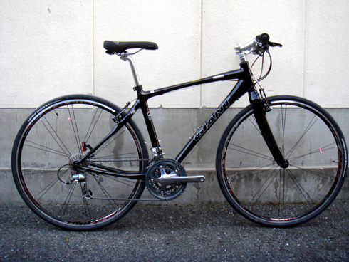... な自転車買おうぜ: 自転車@2ch