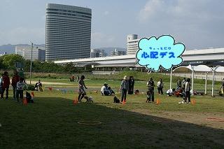 写真00318.jpg