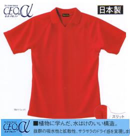 dot-900-redtop.jpg