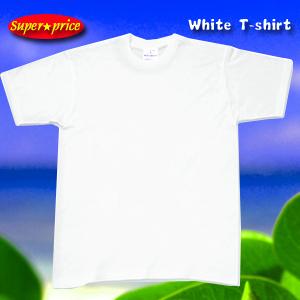★149円白Tシャツ激安販売中!(M.L.LL)
