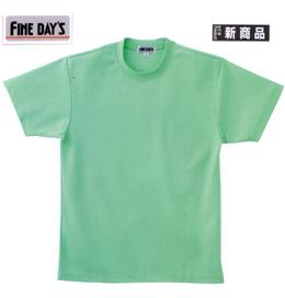 ●通気性抜群のハニカムメッシュTシャツ! 激安40%OFF!!ホワイト,イエロー,ピンク,サックス,