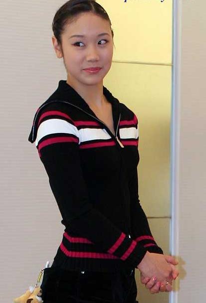 中野友加里の画像 p1_35
