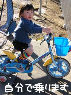 自転車の 小学生 自転車 選び方 : 幼児・子供・小学生の自転車の ...