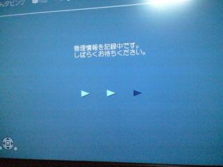 CA3A0946.jpg