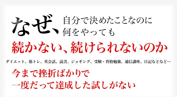 http://image.space.rakuten.co.jp/lg01/07/0000868907/18/img502651a9zikbzj.jpeg