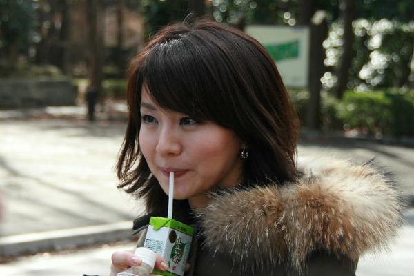 大橋未歩 放送事故 4.jpg