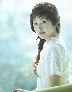 笛木優子の画像 p1_4