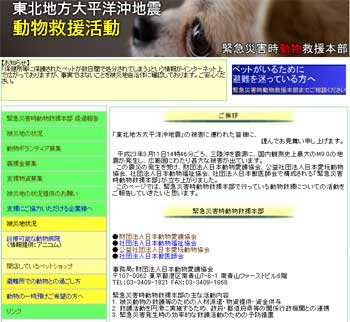 2011.3.25-2.jpg