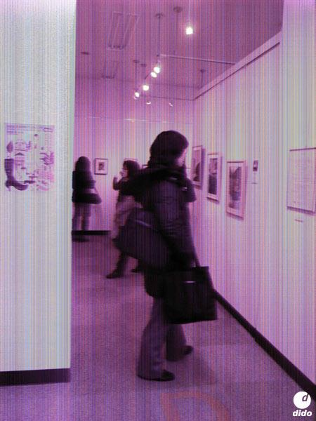20081212-03.jpg
