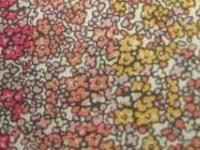 26_douglas stripe pink.jpg