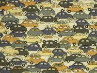 68_Cars Gold.jpg
