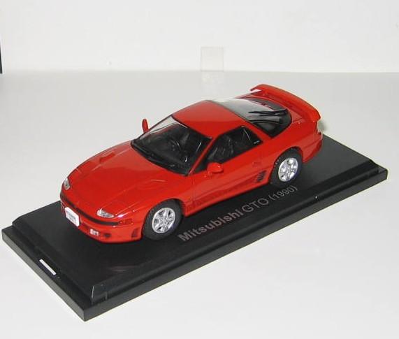 三菱・GTOの画像 p1_23