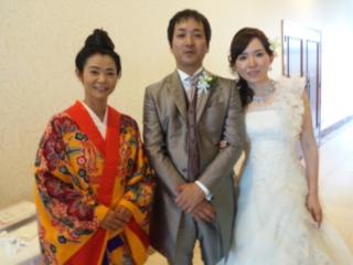 ryuso2011
