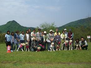 20080429shuugou