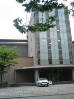 20070615-8