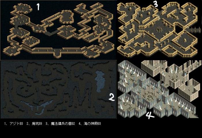 map改善.jpg