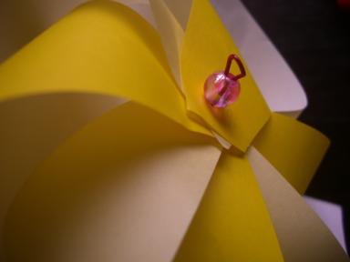 折り 折り紙 折り紙 風車 作り方 : plaza.rakuten.co.jp