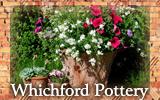 英国鉢ウィッチフォードはこちら。