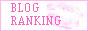 blogranking!