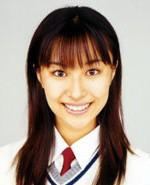 依知川絵美