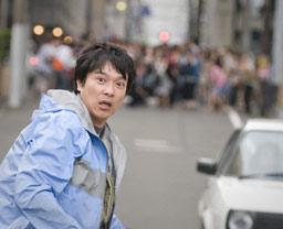 伊坂幸太郎の世界R2