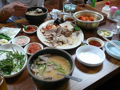 料理・食文化のインデックスR3    �B
