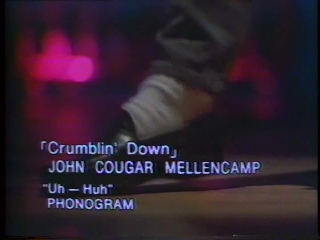 68 crumblin' down #John Cougar Mellencamp#.JPG
