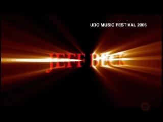 UMF2006 JEFF BECK part1.JPG