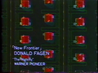 66 new frontier (donald fagen).JPG