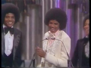 1977 Grammy Award Live Performance part2.JPG