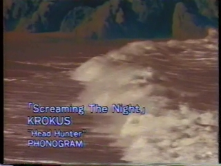 72 screaming the night (Krokus).JPG