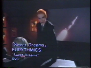 65 sweet dreams (eurythmics).JPG