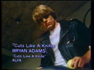 64 cuts like a knife (Bryan Adams).JPG