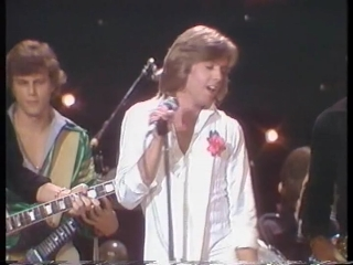 1978 Grammy Award Live Performance part1.JPG