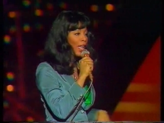 1979 AMA Live Performance.JPG