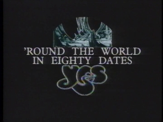 YES round the world in eighty dates part1.JPG