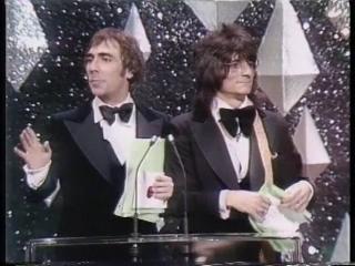 1977 AMA Live Performance part2.JPG