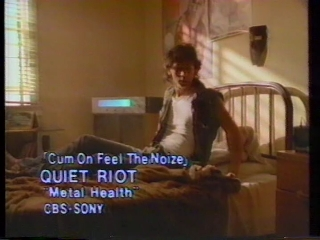 71 cumon feel the noize (Quiet Riot).JPG