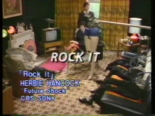 67 rock it (herbie hancock).JPG