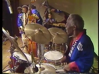 5-3 Mt. FUJI JAZZ FESTIVAL'86 With Blue Note.JPG