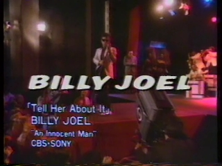 70 tell her about it (billy joel).JPG