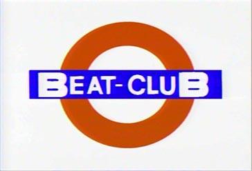 beatclub.jpg
