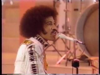 1978 AMA Live Performance.JPG