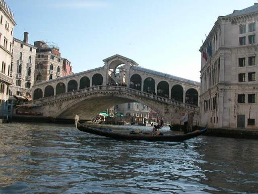 ヴェネツィアの画像 p1_26