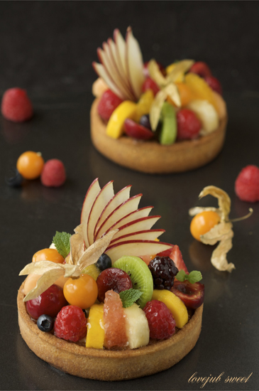fruit tart1 copy.jpg