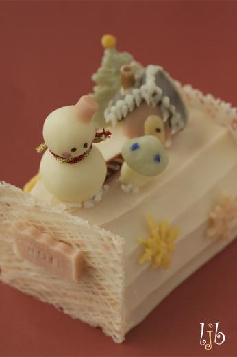 santa soap 8.jpg