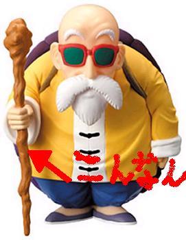 亀仙人の杖.JPG