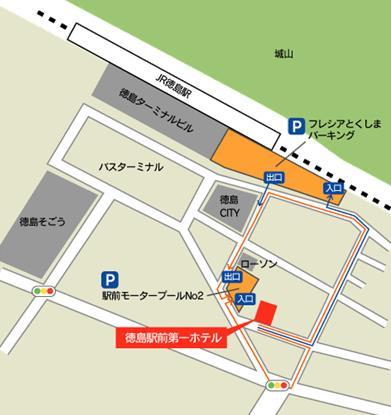 徳島駅地図.JPG