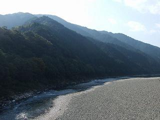 那賀川3.jpg