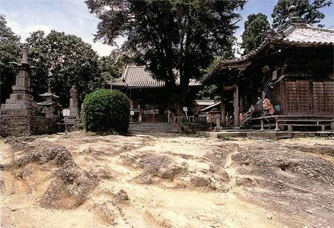 14番常楽寺.jpg